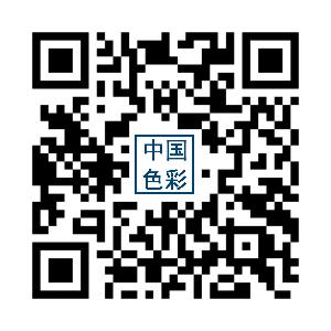 QRcode dons parrainages Paypal